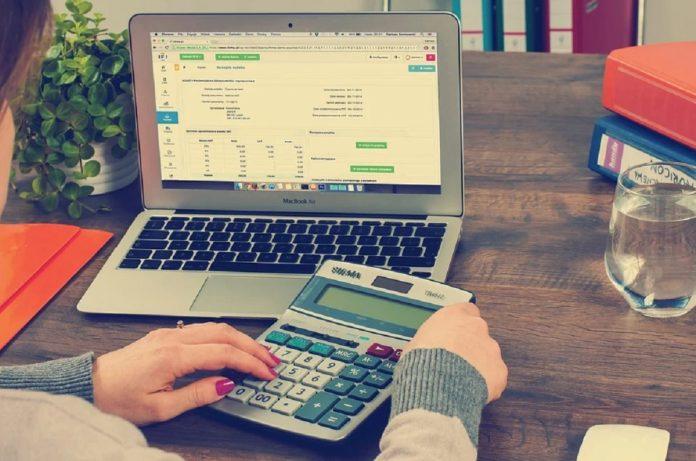 programa facturación