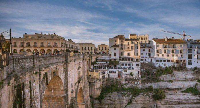 Pueblos baratos España para descubrir