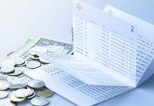 Consumo y CCAA reconocen el derecho a mantener condiciones de cuentas bancarias