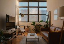 tendencias diseño de interiores