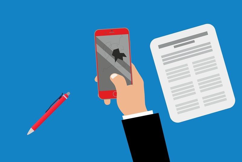 Seguro para el móvil: qué es, dónde se hace y ¿merece la pena?