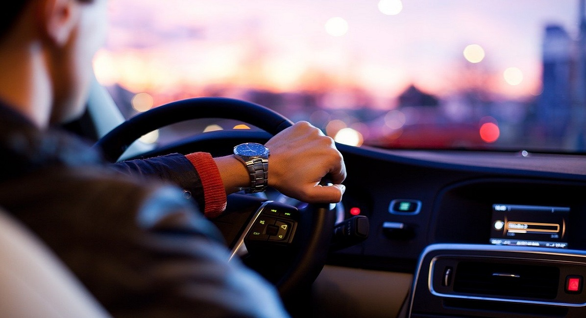 Qué son los códigos de falla de un automóvil y cómo se diagnostican
