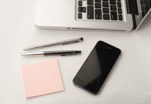 apps para emprender