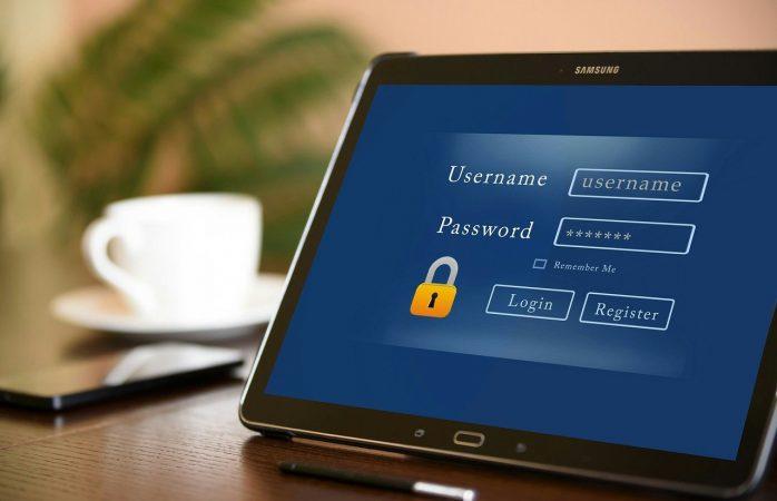 softwares gratuitos online
