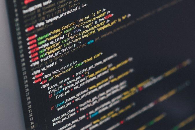 usar inteligencia artificial negocios