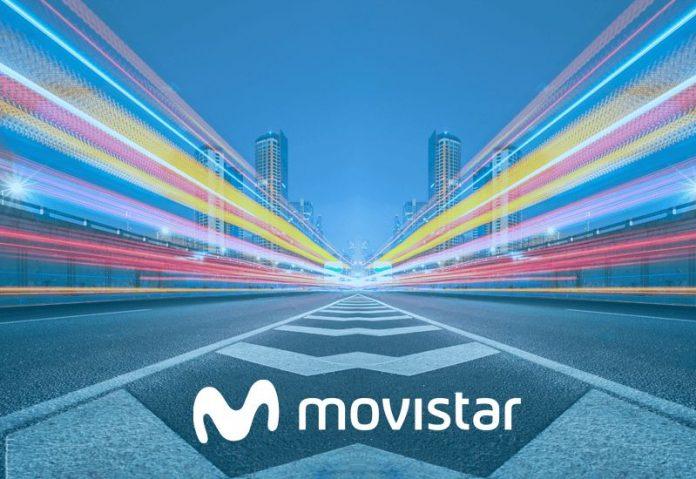 velocidad-internet-movistar
