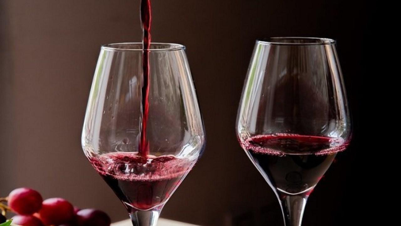 El vino español choca con el puño cerrado de Bruselas: ¿se necesitan más ayudas?