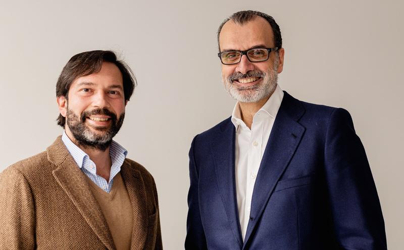 La CNMV aprueba la fusión de las gestoras Athos Capital y Capitana Venture Partners
