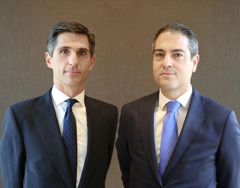 Arcano lanza un fondo de 70 millones para financiar contenidos audiovisuales