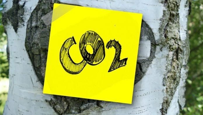 ClimateTrade-carbono-empresas