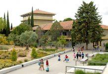 Colegio-Estudio-Madrid