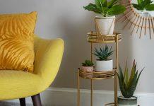 Primark Home: objetos de decoración 10 euros