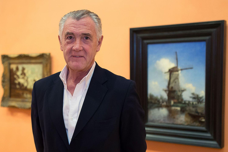 Museo Thyssen explica cómo ganar dinero en plena democratización digital del arte