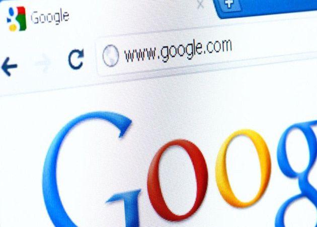 Google rebaja al 15% la comisión en Play Store para desarrolladores