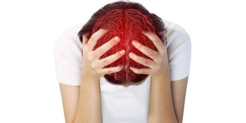 No buscar síntomas de algunas enfermedades y cuestiones sobre el Cáncer