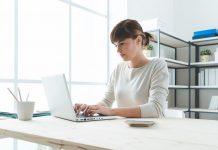 registrarse para revisar cuota de autonomos online