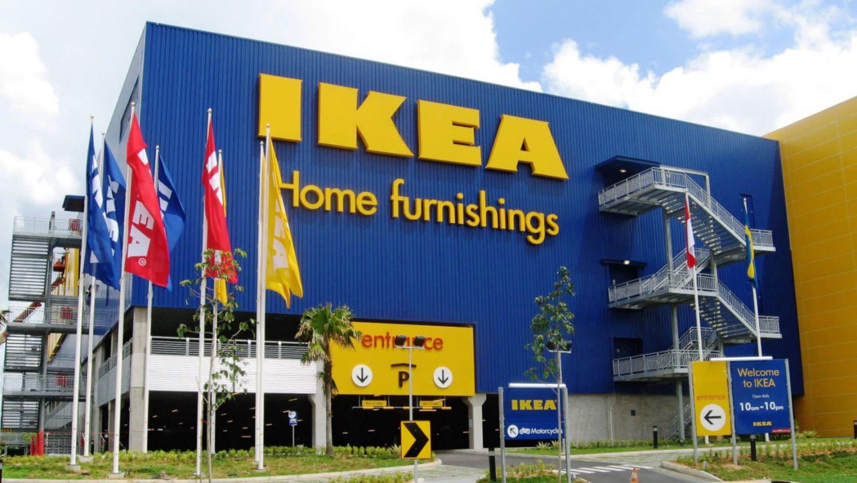 El outlet de Ikea: 'chorradas' muy útiles que están a precios absurdos