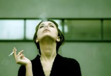 Fumar: beneficios no te cuentan tabaco