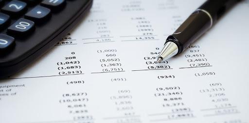 como calcular los rendimientos