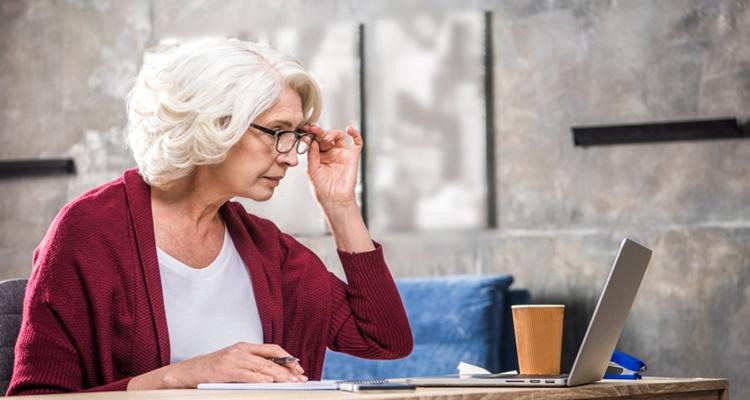 Cambios jubilación autónomo 2021