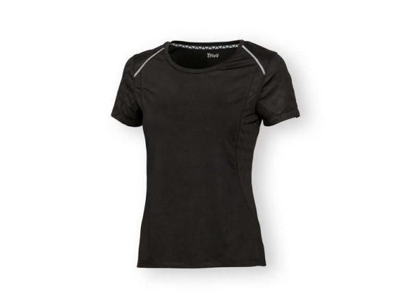 camiseta tecnica lidl