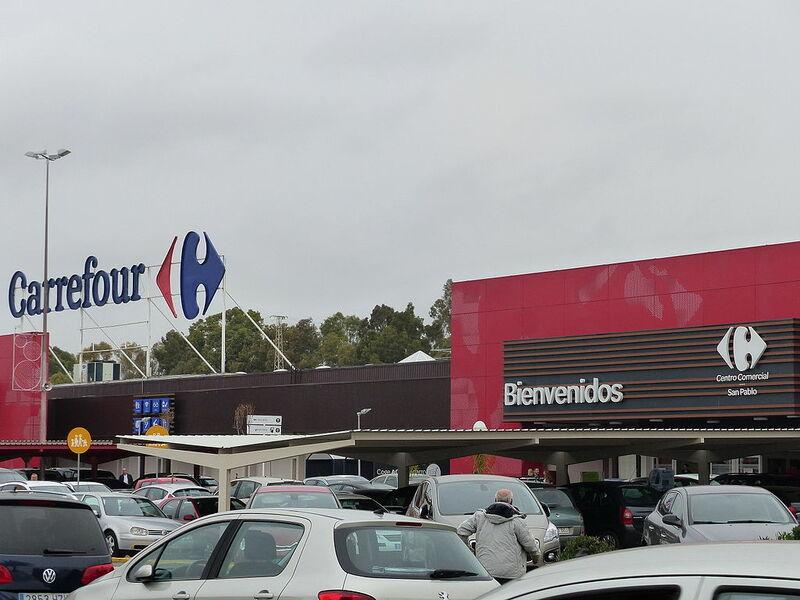 Carrefour: mascarillas, toallitas hidroalcohólicas y otros productos que combaten la Covid y no deben faltarte