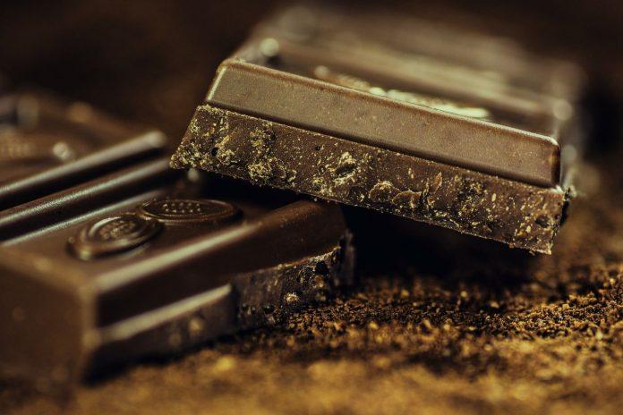 ¿Es posible adelgazar a base de chocolate? Esto es lo que dice la ciencia