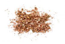 cobre invento Covid