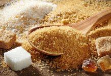 enfermedades asociadas consumo azucar
