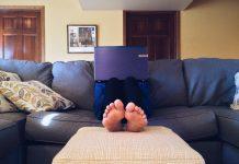 consecuencias cuerpo sedentarismo