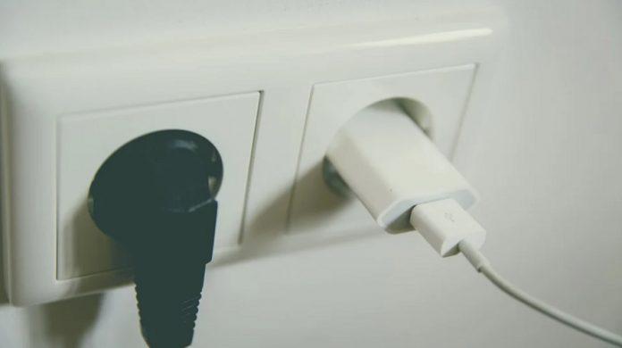 consumidor-etiquetado-electricidad