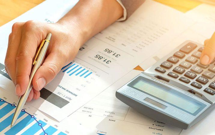fecha cotizacion por ingresos reales autonomos