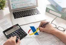 Declaración de la renta 2021: fechas calve IRPF