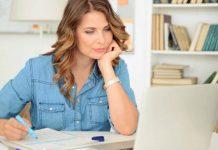 redactar declaracion responsabilidad autonomo