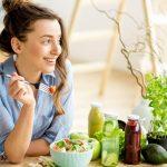 Dieta días alternos: qué comer perder kilos