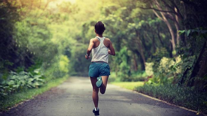 ejercicio vitamina c