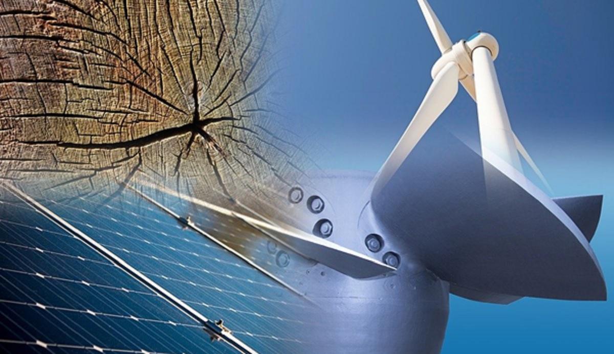Dunas Capital lanza un fondo de hasta 500 M€ para invertir en energías renovables