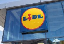 Lidl: ofertas hogar bajo precio