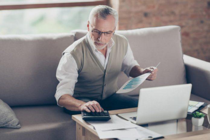 pensiones autonomos