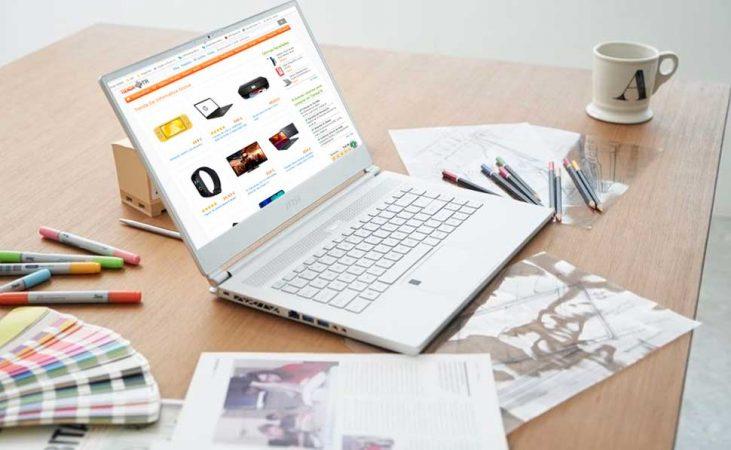 oportunidades de negocio online