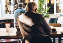 Pensión jubilación autónomo cotizas mínimo