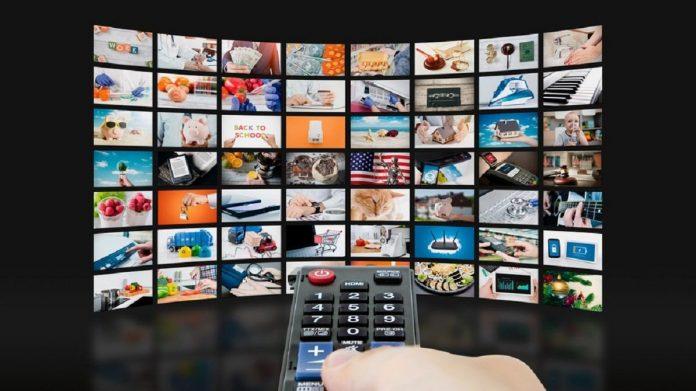 Netflix, HBO y Amazon Prime: series y películas de estreno esta semana