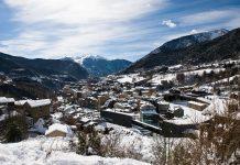 pueblos de montaña mas bonitos españa