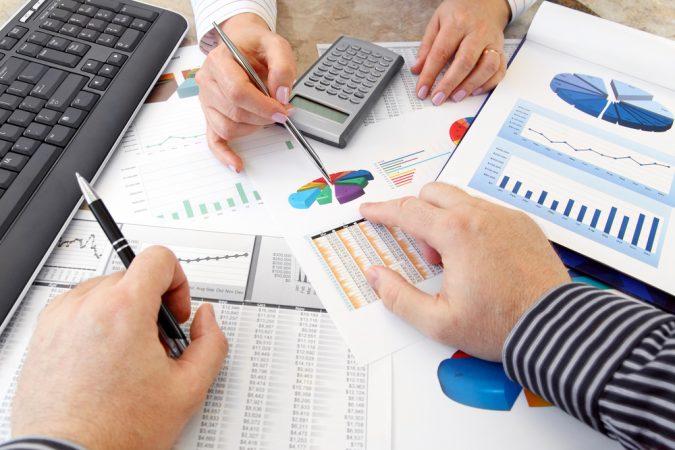 resumen ejecutivo para buscar financiacion
