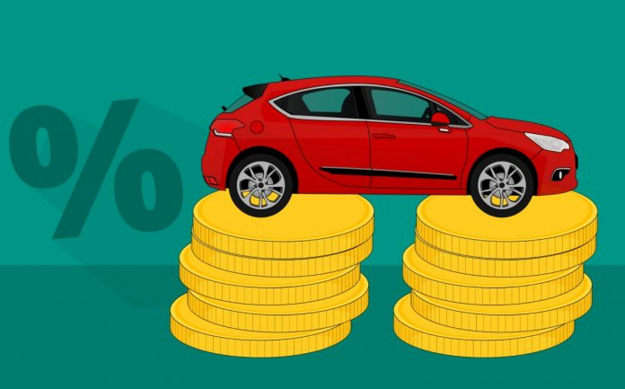 seguro del coche