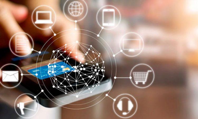 tendencias marketing digital ventas online