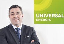 universal-energia-angel-perez-valero