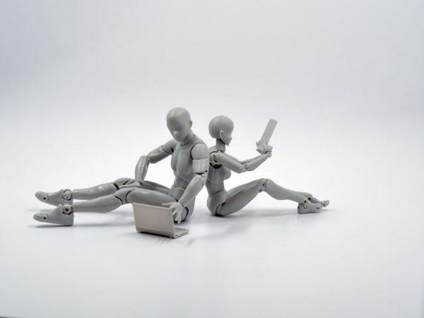 Ventajas de las profesiones tecnológicas