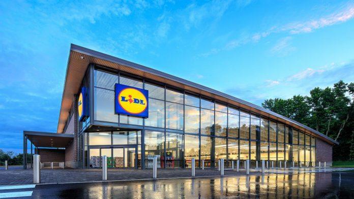 Lidl productos más vendidos febrero