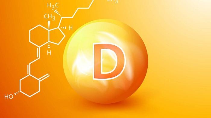 vitamina d dieta